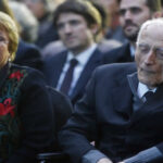 Chile: Bachelet entrega a sacerdote jesuita Premio Nacional de DDHH