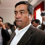 Cusco: detienen a congresista electo de APP por corrupción