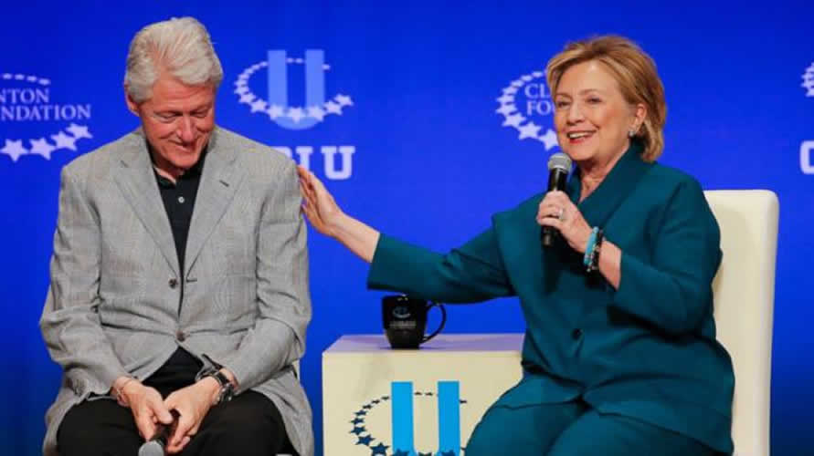 Bill_Hillary_Clinton_