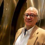 """Boaventura de Sousa: """"Europa sigue siendo un continente colonialista"""""""