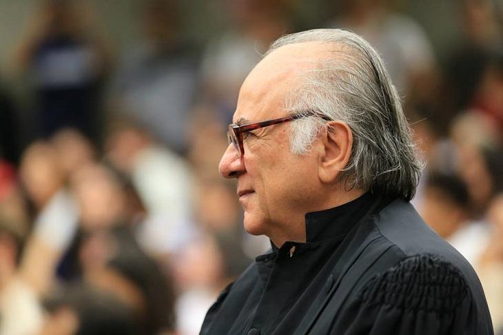 Boaventura de Sousa Santos_5