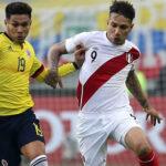 Copa América 2016: Fox Soccer vaticina triunfo peruano ante Colombia