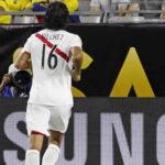 Copa América USA 2016: ¿Qué resultado clasifica a Perú a cuartos de final?