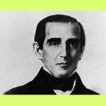 Efemérides del 10 de junio: fallece José Cayetano Heredia