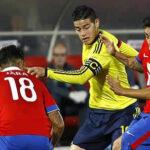 Copa América 2016: Chile y Argentina jugarán por el título