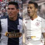 Torneo Clausura 2016: Programación, fecha y hora de la fecha 5