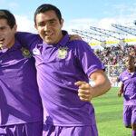Torneo Clausura 2016: Comerciantes Unidos gana 2-0 a Ayacucho FC