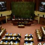 Chile: Parlamento aprueba aumento de 10.4% al salario mínimo
