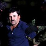 EEUU: Juicio contra El Chapo Guzmán se retrasa hasta noviembre para examinar las pruebas fiscales