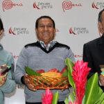 Salón del Cacao: Perú camino a ser un país chocolatero