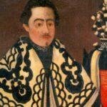 PPK: ¿Quién fue José Domingo Choquehuanca?
