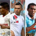 Torneo Clausura 2016: Programación y transmisión en vivo de la fecha 12