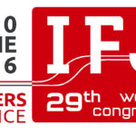 FIP celebra 29º Congreso Mundial en Francia