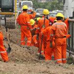 Construcción Civil pide mejor revisión en proceso de inscripción en registros sindicales