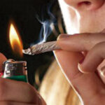 De cada 10 escolares que consumen drogas 4 lo hacen a vista de sus padres