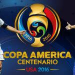 Argentina vs Chile: Por el título de la Copa América 2016