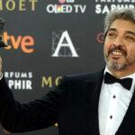 Ricardo Darín: Premio Platino de Honor del Cine Iberoamericano