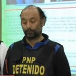 Capturan al delincuente más buscado y financista de 'Caracol' [VÍDEO]