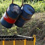 Petroperú: Derrame de crudo en la Amazonía peruana ha sido controlado