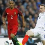 Inglaterra vence 1-0 a Portugal rumbo a la Eurocopa Francia 2016