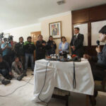 Bolivia: Corte de La Haya notifica demanda chilena sobre el Silala