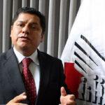 Defensor del Pueblo: Ley de búsqueda de desaparecidos enaltece a Ollanta Humala