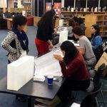 Peruanos en Australia y Nueva Zelanda inician votación en segunda vuelta