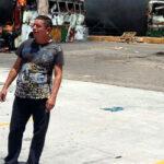 FEPALC denuncia horror en México: Otro periodista asesinado