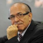 """Brasil: Ministro admite """"preocupación"""" por eventual retorno de Rousseff"""
