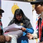 Por bajas temperaturas: declararán en emergencia sanitaria a 14 regiones