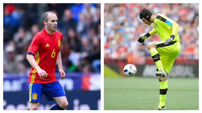 España-eurocopa-2