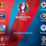 Eurocopa: UEFA descalifica a Rusia pero deja sanción en suspenso