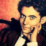 Efemérides del 5 de junio: nace Federico García Lorca
