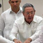 Cese al fuego entre el gobierno de Colombia y las FARC es definitivo [VÍDEO]