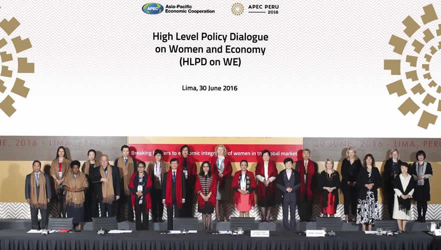 La condicin de las mujeres en Asia - NEWSVA