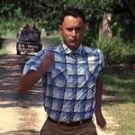Tom Hanks ayudará a un discapacitado ruso a realizar un maratón