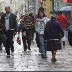 Senamhi: este sábado 25 será el día más frío en Lima Metropolitana
