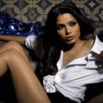 """Freida Pinto: """"Sexismo no es un fenómeno exclusivo de Bollywood"""""""
