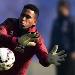 ¿Qué dice Juan Aurich sobre el supuesto contrato de Tigres con Pedro Gallese?