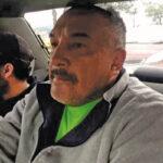 Gerardo Viñas: Se suspende por tercera vez su expulsión al Perú [VÍDEO]