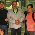Ecuador: Recién el lunes se resolverá extradición del exgobernador de Tumbes