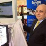 """Panamá: Diarios anuncian """"severos"""" recortes por asfixia económica"""