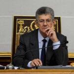 """Venezuela: Piden a parlamentario disculparse por expresiones """"racistas"""""""