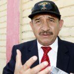 INPE: Separan al director del penal de La Oroya tras fuga de internos