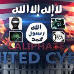 Brasil: Detectan mensajes del Estado Islámico sobre Juegos Olímpicos 2016