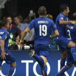 Eurocopa 2016: Programación, hora y sedes de cuartos de final