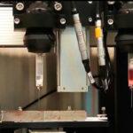 Fabricar piel humana con impresoras 3D, ya es una realidad [VÍDEO]