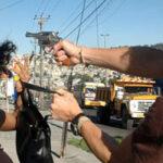 INEI revela que 90.6% de la población teme ser víctima de algún delito [VÍDEO]