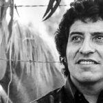 EEUU: Después de 43 años procesarán a exmilitar que torturó a Víctor Jara