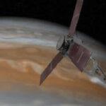 EEUU: Nave espacial de la NASA llegará a Júpiter el próximo 4 de julio (VIDEO)